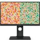 BenQ 明基 BL2480T 23.8英寸 IPS显示器(支持色弱模式) 999元包邮(需用券)