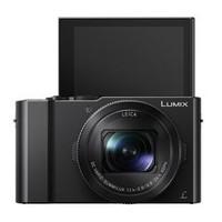 Panasonic 松下 LX10 数码相机