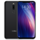 双11预售、新品发售:MEIZU 魅族 X8  智能手机 亮黑 6GB+64GB 1798元包邮(需100元定金,11.11付尾款)