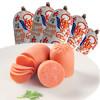 Shuanghui 双汇 Q趣香肠 (425g、蘑菇味、袋装、5支)