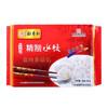 北京稻香村 速冻水饺 猪肉香菇口味 800g (36只 早餐 饺子 北京特产 中华老字号)