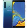 SAMSUNG 三星 Galaxy A9s 全网通智能手机 6GB+128GB