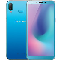 SAMSUNG 三星 Galaxy A6s 智能手机 6GB 128GB