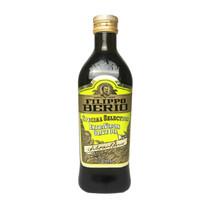 FILIPPO BERIO 优选特级初榨橄榄油 750ml/瓶