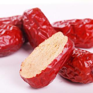 天山果源 红枣