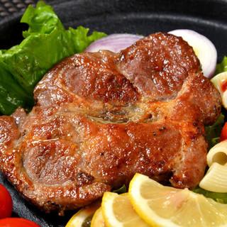 JL 金锣 原味猪排 (袋装、80g)
