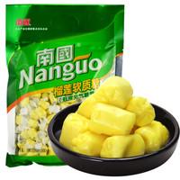 Nanguo 南国 榴莲软质糖 500g