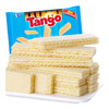 TANGO 天章 威化饼干 香草味 52g *24件 89.6元(合3.73元/件)