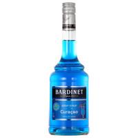 BARDINET 必得利 力娇酒 700ml