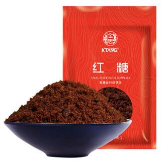 JinTang 金唐 红糖 400g