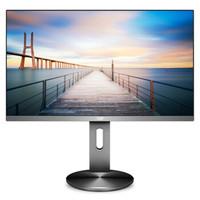 AOC U2790PQU 27英寸 IPS显示器 (3840×2160、99%sRGB) *2件