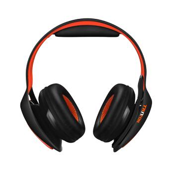 Tritton 海神 ARK 200方舟 无线游戏耳机