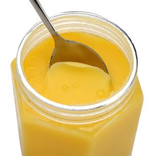 天美华乳 精炼黄油 700ml