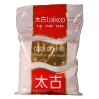 taikoo 太古 优级白砂糖 454g