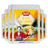 极美滋 JUMEX炒米饭调料35g*6 *5件 32.25元(合6.45元/件)