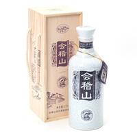 会稽山 纯和12年 半干型 绍兴花雕酒 2.5L