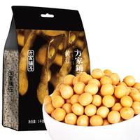 方家铺子 黄豆 1kg
