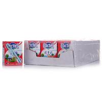 Lactel 兰特 全脂牛奶 200ml*24盒