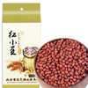 京琪 红小豆