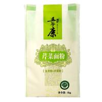 五谷康 芹菜面粉 1kg
