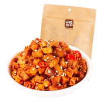 TAODO 淘豆 麻辣牛板筋 (袋装、180g)