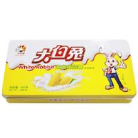大白兔 玉米味 奶糖 礼盒装 400g