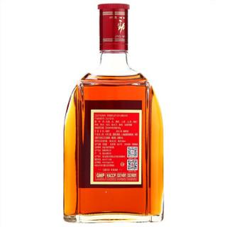 劲牌 参茸劲酒 38度 500ml*2瓶