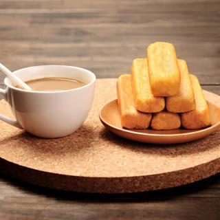 PANPAN FOODS 盼盼 肉松饼 原味 1.3kg