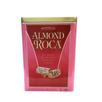 Almond Roca 乐家 扁桃仁巧克力糖 1105g