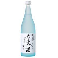 Gekkeikan 月桂冠 辛口纯米酒 720ml
