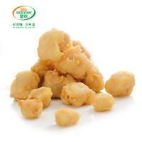 圣农 美厨盐酥鸡 (袋装、1000g)