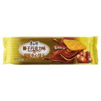 康师傅 榛子巧克力 80g