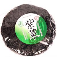 HE YU 禾煜 紫菜 100g
