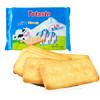 Totaste 土斯 高钙香浓牛乳饼干  320g