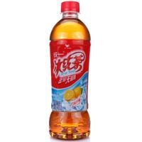 统一 冰红茶 500ml*15