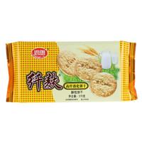 Silang 思朗 纤麸消化饼 高纤 570g
