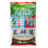 Shinho 欣和 葱伴侣 六月香 豆瓣酱 150g