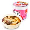 海福盛 方便速食汤