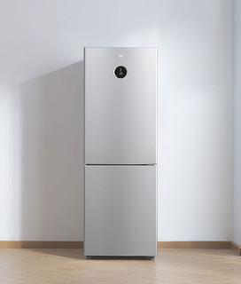 VIOMI 云米 iLive2 BCD-272WMSD 272升 双门冰箱
