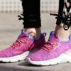 Sprandi 斯潘迪  S2818816y 女子休闲运动鞋