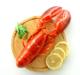 壹家壹站 加拿大熟冻波士顿龙虾 300-350g/只 *3件