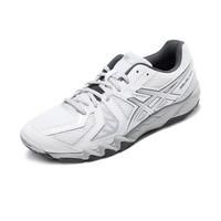 ASICS 亚瑟士 TOB520-0193 中性款羽毛球鞋