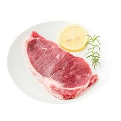 HONDO BEEF 恒都 澳洲原切西冷牛排 150g