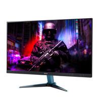 京东PLUS会员:acer 宏碁 VG271U 27英寸 IPS显示器 (2560×1440、95% DCI-P3、144Hz、FreeSync)