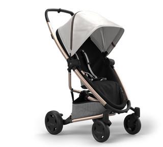 Quinny Zapp Flex Plus 婴儿推车