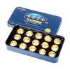 七彩云南 尚品 小金沱 普洱茶 10盒 165元包邮(双重优惠)