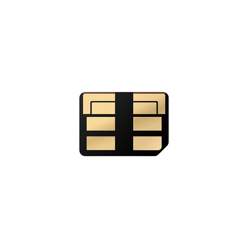 HUAWEI 华为 NM 存储卡 256GB