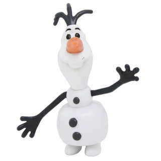 Disney 迪士尼 Y9980 冰雪奇缘之故事套装