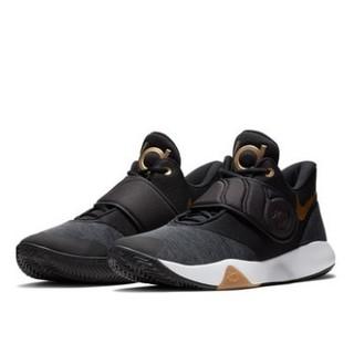 双11预售 : NIKE 耐克 KD TREY 5 VI EP AA7070 男子篮球鞋
