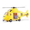LEFEI 乐飞  惯性直升机 飞机玩具